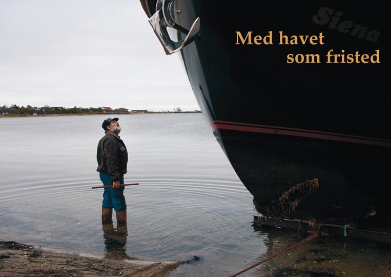 From Magazine Æ'Ø, 1/4