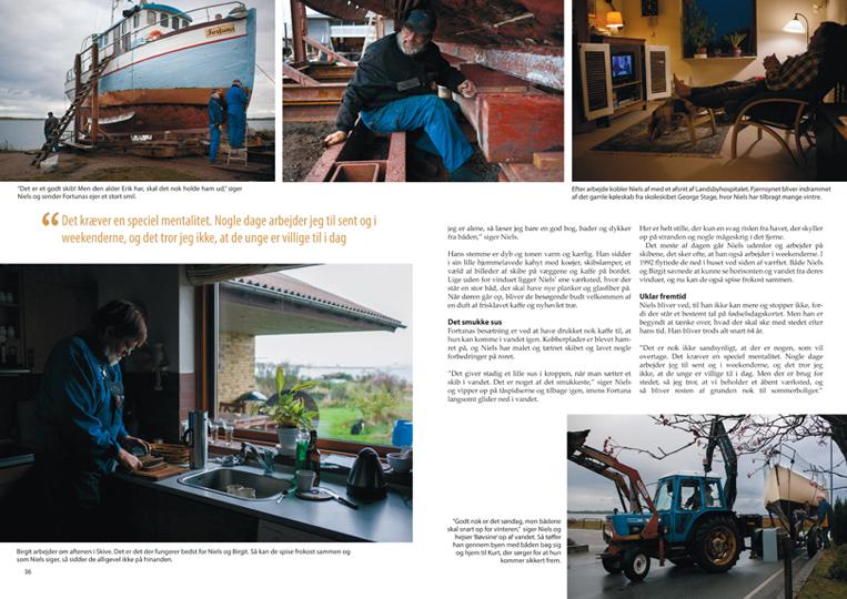 From Magazine Æ'Ø, 4/4